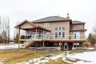 Photo 35: 55302 RR 251: Rural Sturgeon County House for sale : MLS®# E4234888