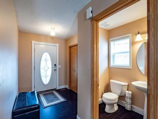 Photo 2: 216 Coral Springs Mews NE in Calgary: Coral Springs Detached for sale : MLS®# A1117800