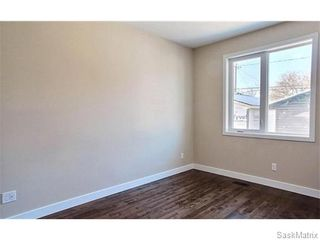 Photo 20: 1154 LINDSAY Street in Regina: Eastview Single Family Dwelling for sale (Regina Area 03)  : MLS®# 549678