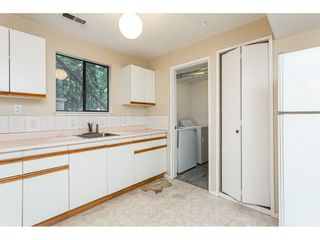 """Photo 29: 3625 208 Street in Langley: Brookswood Langley House for sale in """"Brookswood"""" : MLS®# R2496320"""