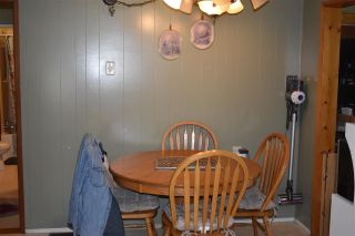 Photo 4: 545 HODGSON Road in Williams Lake: Esler/Dog Creek House for sale (Williams Lake (Zone 27))  : MLS®# R2589896
