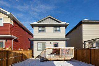Photo 35: 9823 106 Avenue: Morinville House for sale : MLS®# E4229296