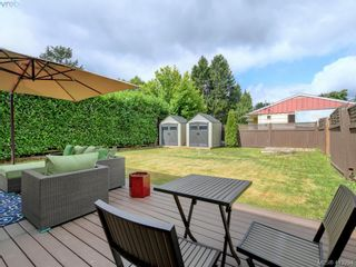Photo 17: 2744 Whitehead Pl in VICTORIA: Co Colwood Corners Half Duplex for sale (Colwood)  : MLS®# 819559