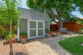 Photo 52: SANTEE House for sale : 3 bedrooms : 9350 Burning Tree Way