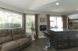 """Photo 9: 35 32361 MCRAE Avenue in Mission: Mission BC Townhouse for sale in """"SPENCER ESTATES"""" : MLS®# R2113767"""