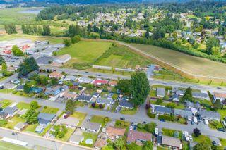 Photo 27: 2431 Heather St in : Du East Duncan House for sale (Duncan)  : MLS®# 878943