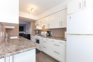 "Photo 2: 43 4947 57 Street in Delta: Hawthorne Townhouse for sale in ""OASIS"" (Ladner)  : MLS®# R2361943"