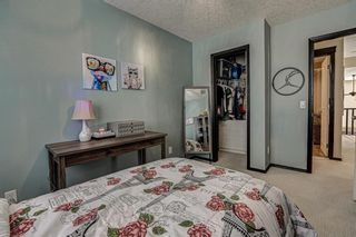 Photo 37: 192 Everoak Circle SW in Calgary: Evergreen Detached for sale : MLS®# A1089570
