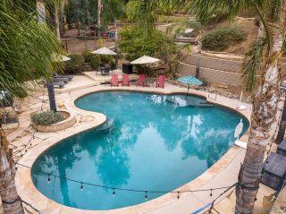 Photo 38: SOUTHEAST ESCONDIDO House for sale : 4 bedrooms : 1436 Sierra Linda Dr in Escondido