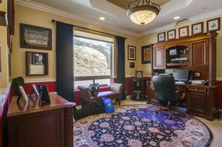 Photo 19: JAMUL House for sale : 4 bedrooms : 15399 Isla Vista Rd