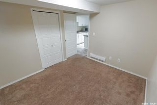 Photo 24: 59 Dolphin Bay in Regina: Whitmore Park Residential for sale : MLS®# SK844974
