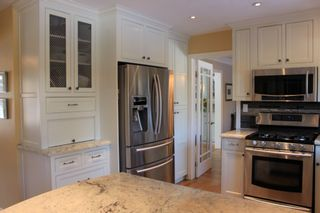 Photo 13: 4 Silver Crescent in Cobourg: House for sale : MLS®# 245955