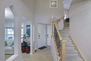 Photo 14: 103 Chapalina Crescent SE in Calgary: Chaparral Detached for sale : MLS®# A1090679