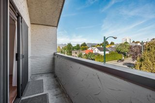 """Photo 12: 305 725 COMMERCIAL Drive in Vancouver: Hastings Condo for sale in """"Place de Vito"""" (Vancouver East)  : MLS®# R2619127"""