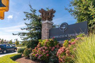 Photo 34: 4993 CEDAR SPRINGS Drive in Tsawwassen: Tsawwassen North House for sale : MLS®# R2617543