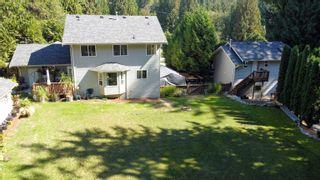 Photo 24: 853 AGNES Road: Roberts Creek House for sale (Sunshine Coast)  : MLS®# R2618211