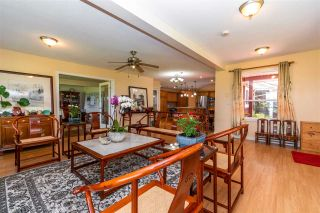 Photo 16: 24250 88 Avenue in Langley: County Line Glen Valley House for sale : MLS®# R2580545