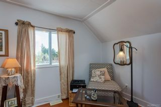 Photo 20: 831 Comox Rd in : Na Old City House for sale (Nanaimo)  : MLS®# 874757