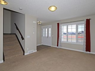 Photo 14: 223 EVANSTON Way NW in Calgary: Evanston House for sale : MLS®# C4178765