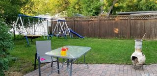 Photo 37: 61 Cardinal Crescent in Regina: Whitmore Park Residential for sale : MLS®# SK803312
