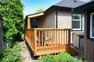 Photo 35: 3017 Millgrove St in VICTORIA: SW Gorge House for sale (Saanich West)  : MLS®# 814218