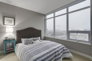 """Photo 11: 1705 6288 NO 3 Road in Richmond: Brighouse Condo for sale in """"MANDARIN"""" : MLS®# R2130454"""