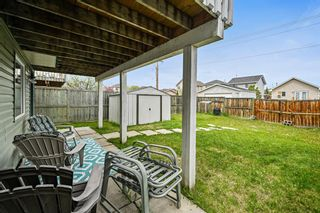 Photo 35: 154 Bridleglen Road SW in Calgary: Bridlewood Detached for sale : MLS®# A1113025