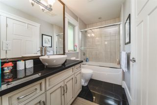 Photo 16: 2529 W 7TH AVENUE in Vancouver: Kitsilano House for sale (Vancouver West)  : MLS®# R2495966