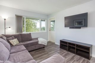 """Photo 3: 608 1310 CARIBOO Street in New Westminster: Uptown NW Condo for sale in """"River Valley"""" : MLS®# R2529622"""