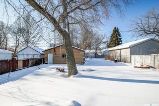 Photo 19: 309 V Avenue North in Saskatoon: Mount Royal SA Residential for sale : MLS®# SK841492
