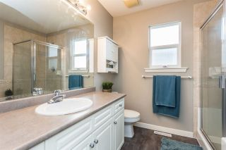 "Photo 10: 15 20292 96 Avenue in Langley: Walnut Grove House for sale in ""BROOKE WYNDE"" : MLS®# R2270401"