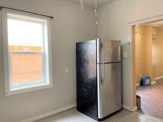 Photo 11: 327 Atlantic Avenue in Winnipeg: North End Residential for sale (4C)  : MLS®# 202123068