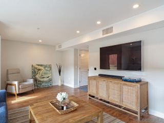 Photo 2: ENCINITAS Condo for sale : 2 bedrooms : 687 S Coast Highway 101 #208