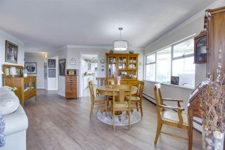 """Photo 6: 515 1442 FOSTER Street: White Rock Condo for sale in """"Whiterock Square III"""" (South Surrey White Rock)  : MLS®# R2495984"""