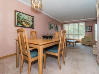 Photo 16: 62 Clancy Drive in Toronto: Don Valley Village House (Bungalow-Raised) for sale (Toronto C15)  : MLS®# C3629409