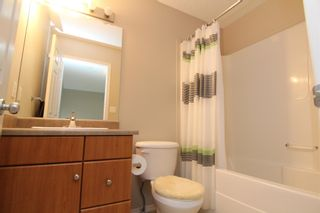 Photo 19: 41 120 MAGRATH Road in Edmonton: Zone 14 House Half Duplex for sale : MLS®# E4247089