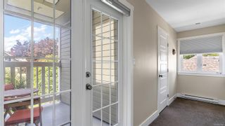 Photo 23: 640 Cornwall St in : Vi Fairfield West House for sale (Victoria)  : MLS®# 879660