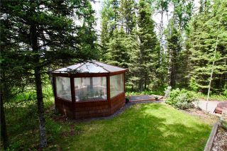 Photo 26: 162098 280 Street W: Rural Foothills County Detached for sale : MLS®# A1066551