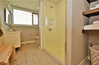 Photo 14: 5535 MADDEN Place in Prince George: Upper College House for sale (PG City South (Zone 74))  : MLS®# R2272465