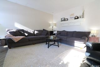 Photo 5: 11134 Dunning Crescent in North Battleford: Centennial Park Residential for sale : MLS®# SK841668