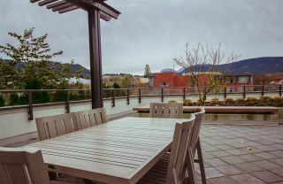 """Photo 19: 1908 3007 GLEN Drive in Coquitlam: North Coquitlam Condo for sale in """"EVERGREEN BY BOSA"""" : MLS®# R2131951"""