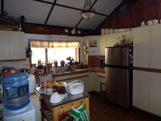 Photo 10: 509 Walterdale Road in Kamloops: McLure/Vinsula House for sale : MLS®# 127477