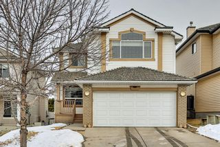 Photo 1: 144 Edgebrook Park NW in Calgary: Edgemont Detached for sale : MLS®# A1066773
