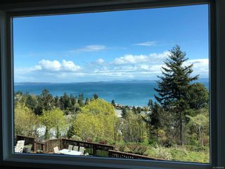 Photo 16: 5063 Catalina Terr in : SE Cordova Bay House for sale (Saanich East)  : MLS®# 859966