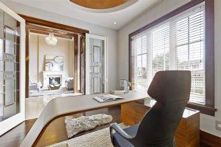 Photo 2: 6071 NANIKA Crescent in Richmond: Granville House for sale : MLS®# R2549158