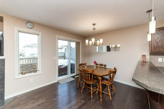 Photo 9: 4527 212A Street NW in Edmonton: Zone 58 House Half Duplex for sale : MLS®# E4232167