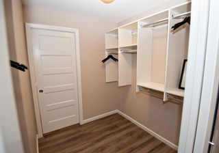 Photo 7: 2106 10 Market Boulevard SE: Airdrie Apartment for sale : MLS®# A1054514