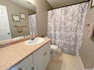 Photo 16: 39 203 Herold Terrace in Saskatoon: Lakewood S.C. Residential for sale : MLS®# SK872270