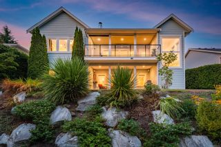 Photo 13: 875 View Ave in : CV Courtenay East House for sale (Comox Valley)  : MLS®# 884275