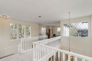 Photo 20: 10633 FUNDY DRIVE in Richmond: Steveston North House for sale : MLS®# R2547507